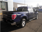 2011 F-150 Super Cab 4x4, Pickup #HCR2105FD - photo 6