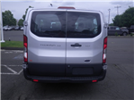 2017 Transit 150 Low Roof 4x2,  Passenger Wagon #HP8619 - photo 6