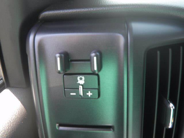 2019 Chevrolet Silverado Medium Duty Regular Cab DRW 4x2, Stake Bed #HSU2733 - photo 19