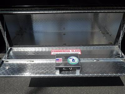 2019 Chevrolet Silverado Medium Duty Regular Cab DRW 4x2, Stake Bed #HSU2733 - photo 15