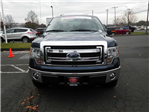 2014 F-150 Super Cab 4x4 Pickup #HX8190 - photo 3