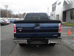 2014 F-150 Super Cab 4x4 Pickup #HX8190 - photo 6