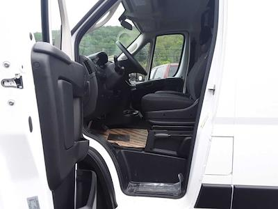 2021 ProMaster 3500 Extended High Roof FWD,  Empty Cargo Van #R12916 - photo 13