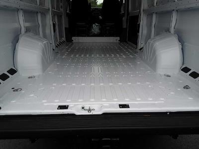 2021 ProMaster 3500 Extended High Roof FWD,  Empty Cargo Van #R12916 - photo 6
