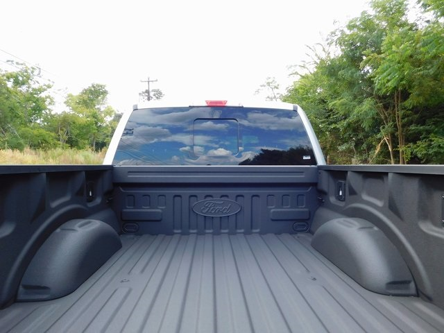 2016 F-150 SuperCrew Cab 4x4,  Pickup #167626 - photo 13