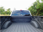 2016 F-150 Super Cab 4x4, Pickup #167626 - photo 13