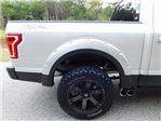 2016 F-150 Super Cab 4x4, Pickup #167626 - photo 14