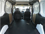 2017 Transit Connect 4x2,  Empty Cargo Van #177724 - photo 1