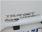 2017 Transit Connect 4x2,  Empty Cargo Van #177724 - photo 28