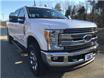 2017 F-250 Crew Cab 4x4 Pickup #177826 - photo 3