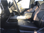 2017 F-250 Crew Cab 4x4 Pickup #177826 - photo 15