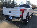2017 F-250 Crew Cab 4x4 Pickup #177826 - photo 8