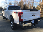 2017 F-250 Crew Cab 4x4 Pickup #177826 - photo 2