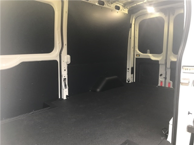 2017 Transit 150 Cargo Van #177876 - photo 18