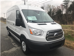 2017 Transit 150 Cargo Van #177876 - photo 3