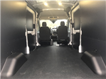 2017 Transit 150 Cargo Van #177876 - photo 17