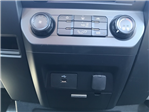 2017 F-150 Regular Cab Pickup #177888 - photo 19