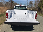 2017 F-150 Regular Cab Pickup #177888 - photo 20