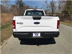 2017 F-150 Regular Cab Pickup #177888 - photo 6