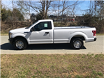 2017 F-150 Regular Cab Pickup #177888 - photo 7