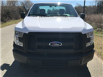 2017 F-150 Regular Cab Pickup #177888 - photo 8