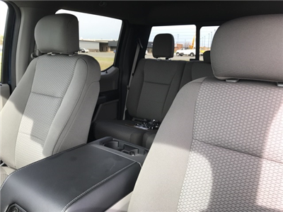 2017 F-150 Super Cab Pickup #177925 - photo 14