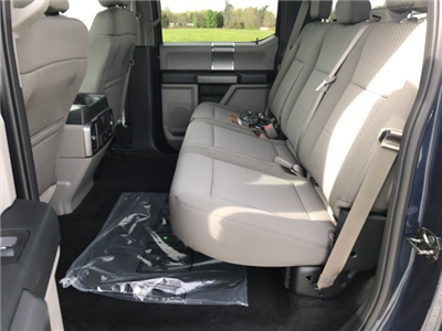 2017 F-150 Super Cab Pickup #177925 - photo 21