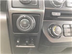 2017 F-150 Super Cab Pickup #177925 - photo 17