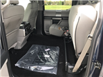 2017 F-150 Super Cab Pickup #177925 - photo 22