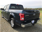 2017 F-150 Super Cab Pickup #177925 - photo 2