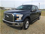 2017 F-150 Super Cab Pickup #177925 - photo 1