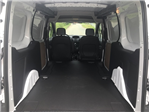 2017 Transit Connect Cargo Van #177956 - photo 1
