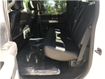 2017 F-150 Crew Cab 4x4 Pickup #177966 - photo 22