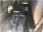 2017 F-150 Crew Cab 4x4 Pickup #177966 - photo 23