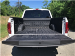 2017 F-150 Crew Cab 4x4 Pickup #177966 - photo 25