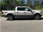 2017 F-150 Crew Cab 4x4 Pickup #177966 - photo 7