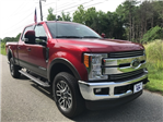 2017 F-250 Crew Cab 4x4 Pickup #177971 - photo 3