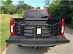 2017 F-250 Crew Cab 4x4 Pickup #177971 - photo 23
