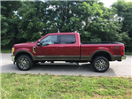 2017 F-250 Crew Cab 4x4 Pickup #177971 - photo 10