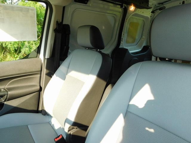 2017 Transit Connect 4x2,  Empty Cargo Van #177978 - photo 14