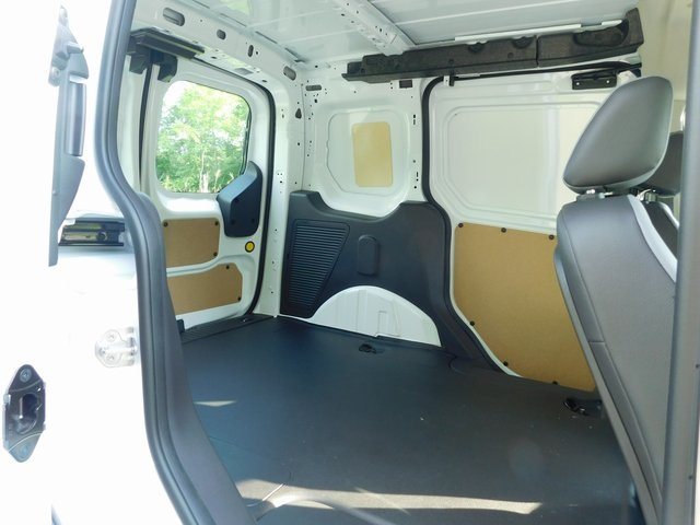 2017 Transit Connect, Cargo Van #177978 - photo 20