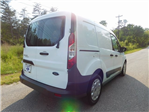 2017 Transit Connect, Cargo Van #177978 - photo 5