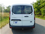 2017 Transit Connect, Cargo Van #177978 - photo 6