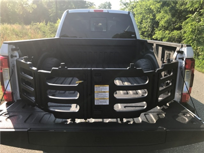 2017 F-250 Crew Cab 4x4 Pickup #177989 - photo 28