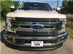 2017 F-250 Crew Cab 4x4 Pickup #177989 - photo 10