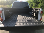 2017 F-250 Crew Cab 4x4 Pickup #177989 - photo 26