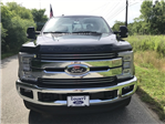 2017 F-250 Crew Cab 4x4, Pickup #177990 - photo 11