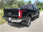 2017 F-250 Crew Cab 4x4, Pickup #177990 - photo 8