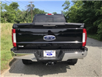 2017 F-250 Crew Cab 4x4, Pickup #177990 - photo 9
