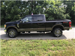2017 F-250 Crew Cab 4x4, Pickup #177990 - photo 10